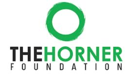 Horner Foundation Logo